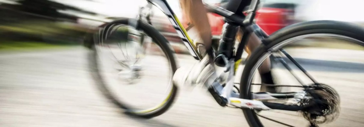 Bicycle Accident Attorney In Los Angeles