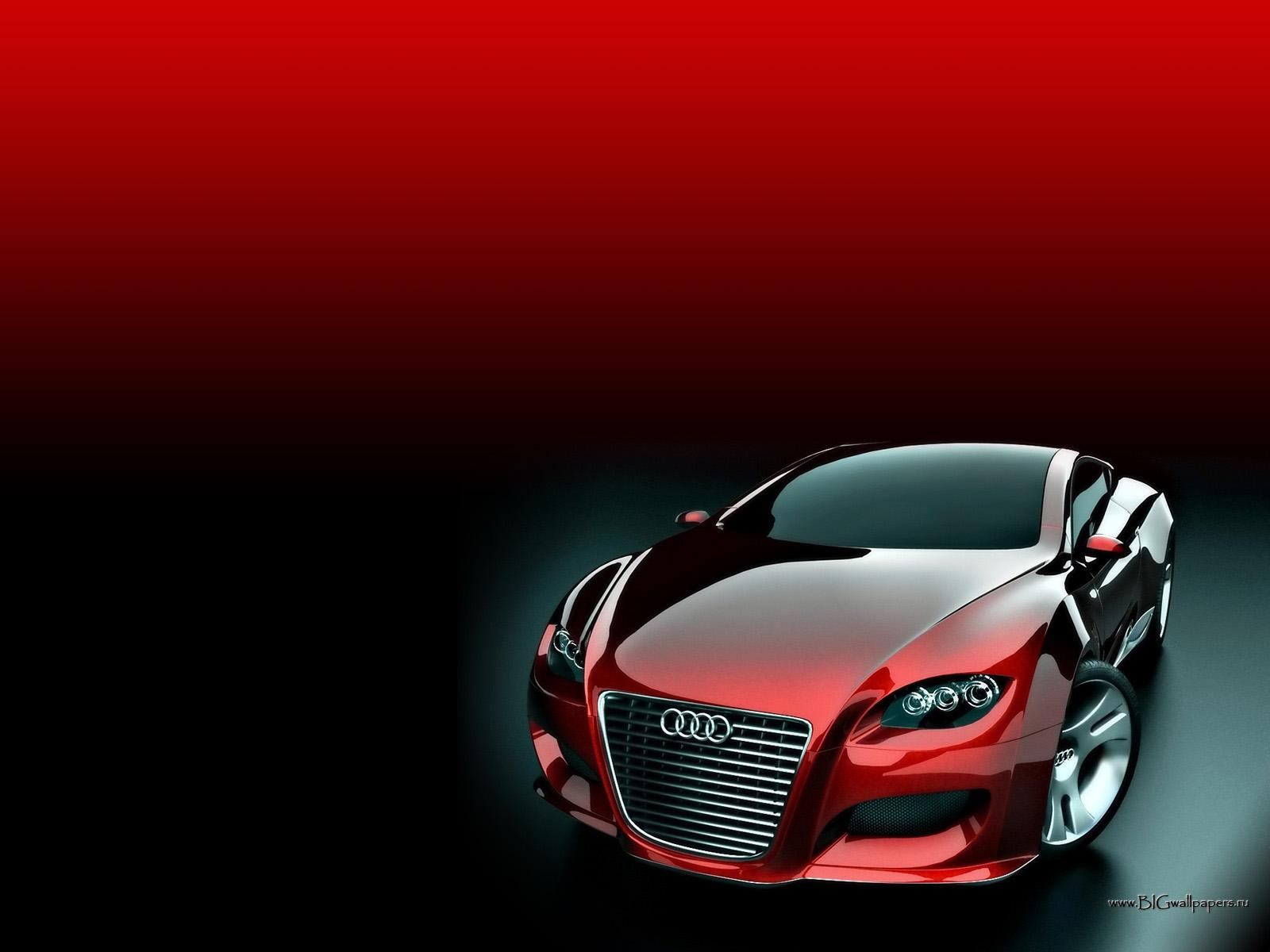 Background Images Cars SF Wallpaper