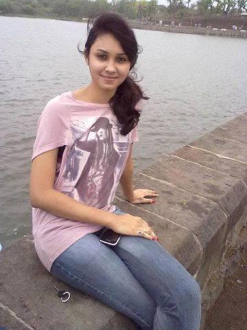 Cute Indian Girls Wallpaper Sf