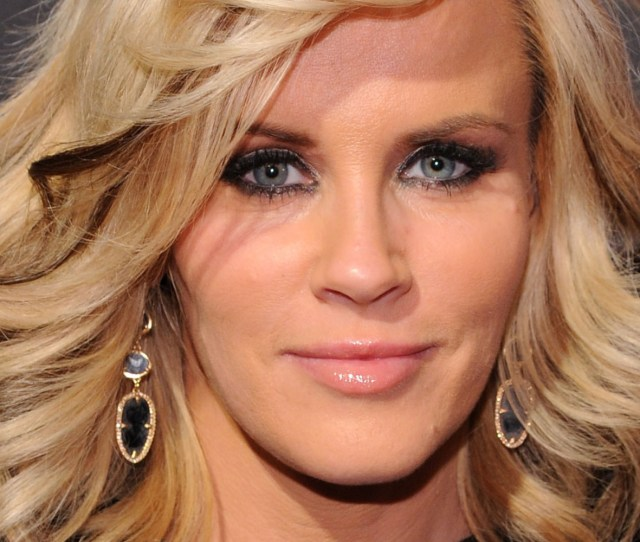 Jenny Mccarthy Pictures Videos Breaking News