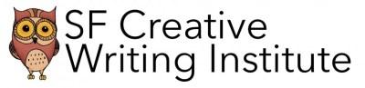 creativewriting5