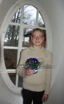 Matthias Steffel (10c)
