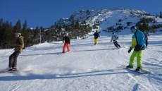 2017_kurzberichte_170216_wintersport-4