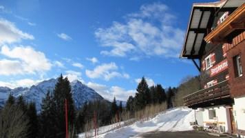 200222_Ski-SLH3