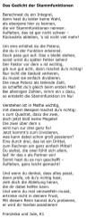 200518_Stammfunktion_2