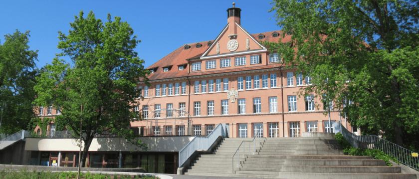 200528_SG-Gebäude