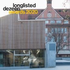 Dezeen_Longlisting_Liebel_Architekten