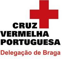 CVP Braga Logo