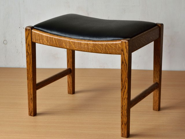stool-04-sg-craft (1)