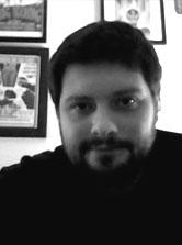 Copy Writer, Creative Writer, Screenplay Writer, Reviewer