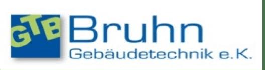Bruhn