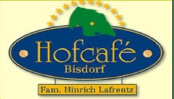 Hofcafe