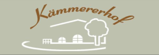 Kämmererhof