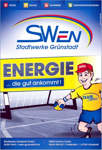 Energie_Gruenstadt