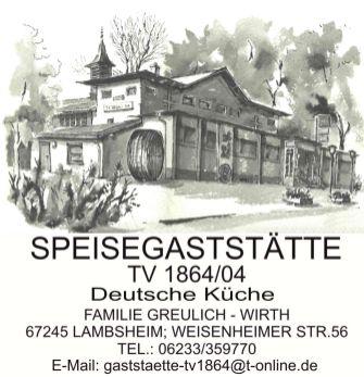 Gaststätte_Web