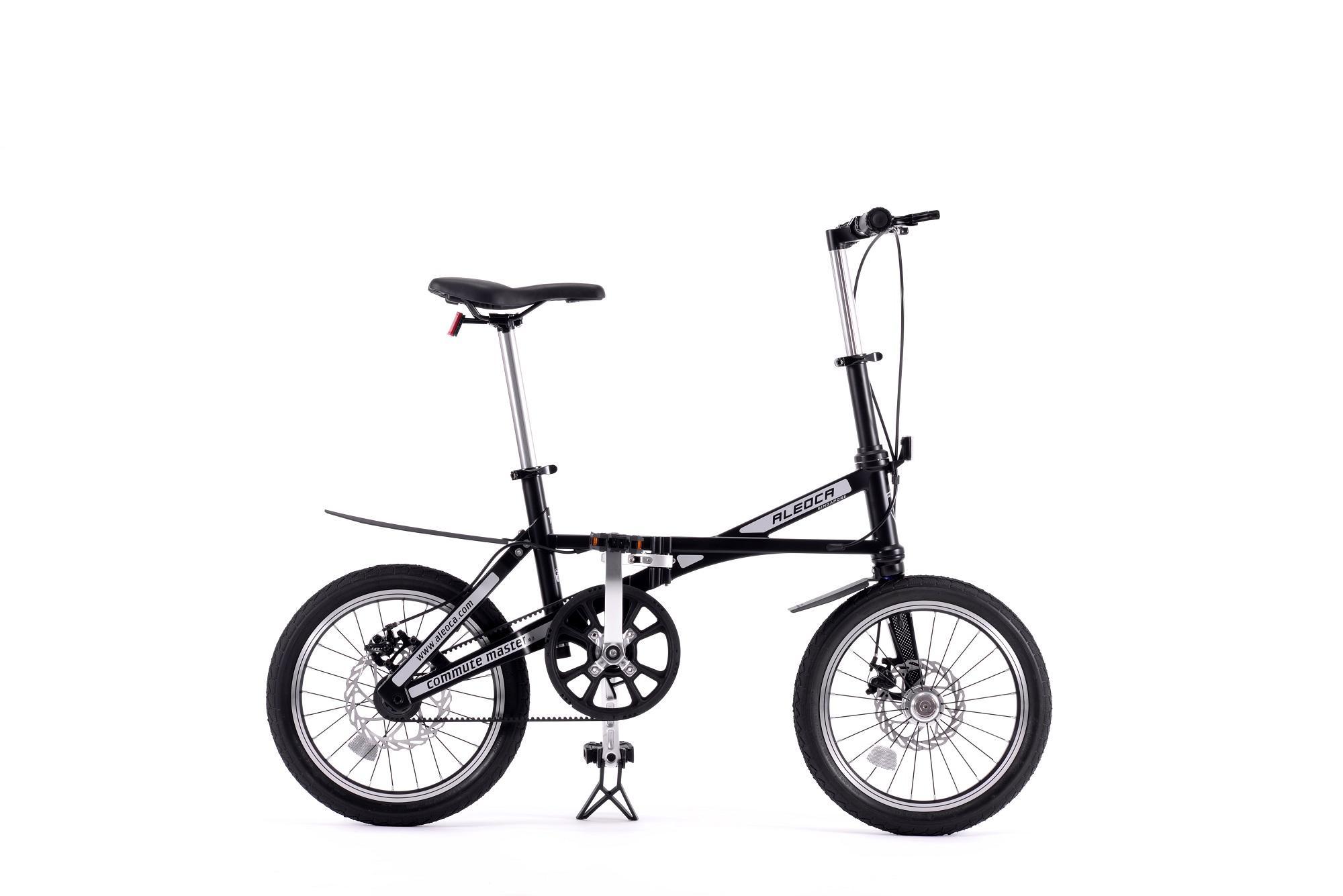 Buy Aleoca Bike Accessories