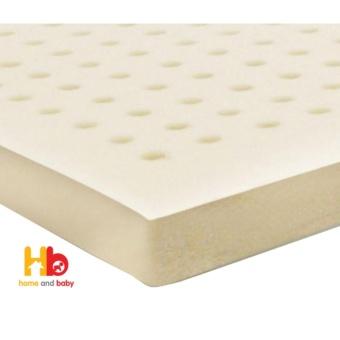 27 X 52 4 Foam Mattress