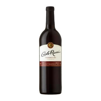 Carlo Rossi California Red Wine: Buy sell online Red Wine with cheap price | Lazada Singapore