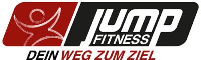 Logo Jump Fitness 3
