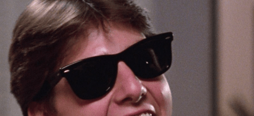 d8254deef61 Ray-Ban Aviator  Icons of Eyewear