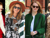 Komono Glasses: Affordable Sunnies for the Summer