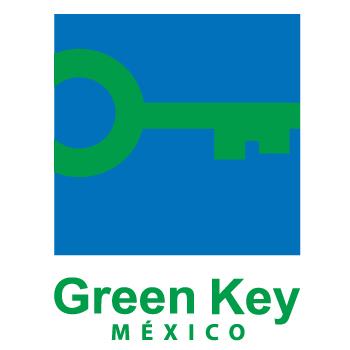 https://i1.wp.com/sg.com.mx/sites/default/files/images/stories/2014/logo_green_key.jpg?w=748