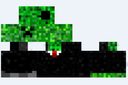 Skin De Minecraft Pe Full HD MAPS Locations Another World - Skins para minecraft pe descargar