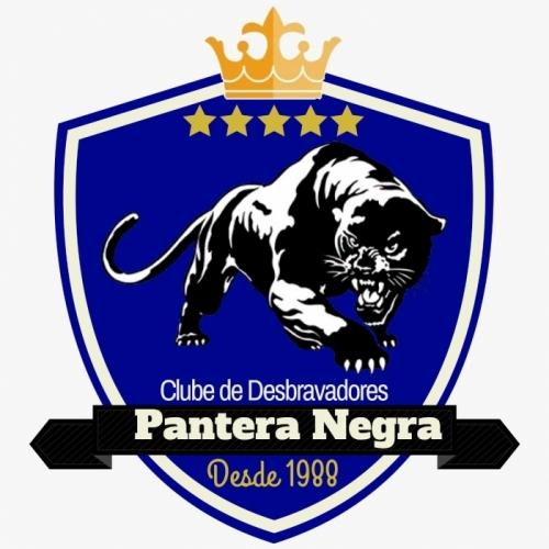 Pantera Negra Misso Alagoas