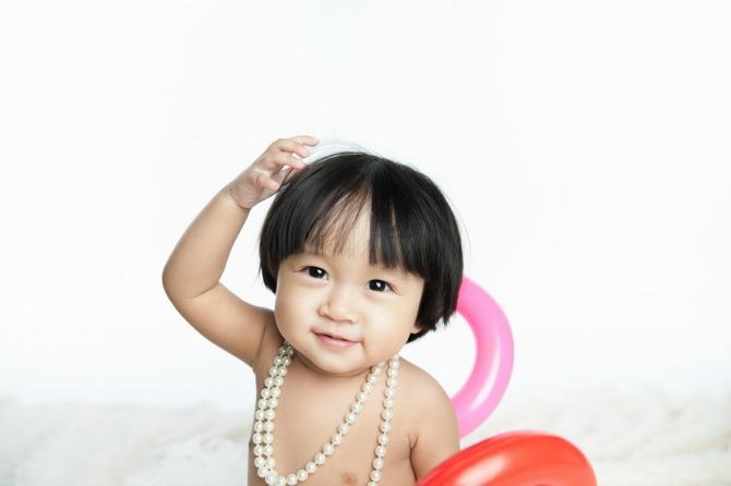 childrens-jewellery-safety-1