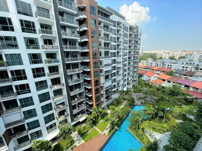 """""""peacefully, with his family by his side, forrest l. Forest Woods Lorong Lew Lian 3 Bedrooms 904 Sqft Condos Apartments For Sale By Alexis Wong S 1 650 000 23297821"""