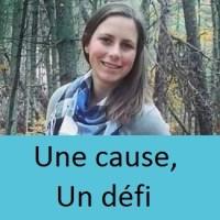 Catherine-Gaboury