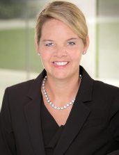 Gretchen Corbin, TCSG Commissioner