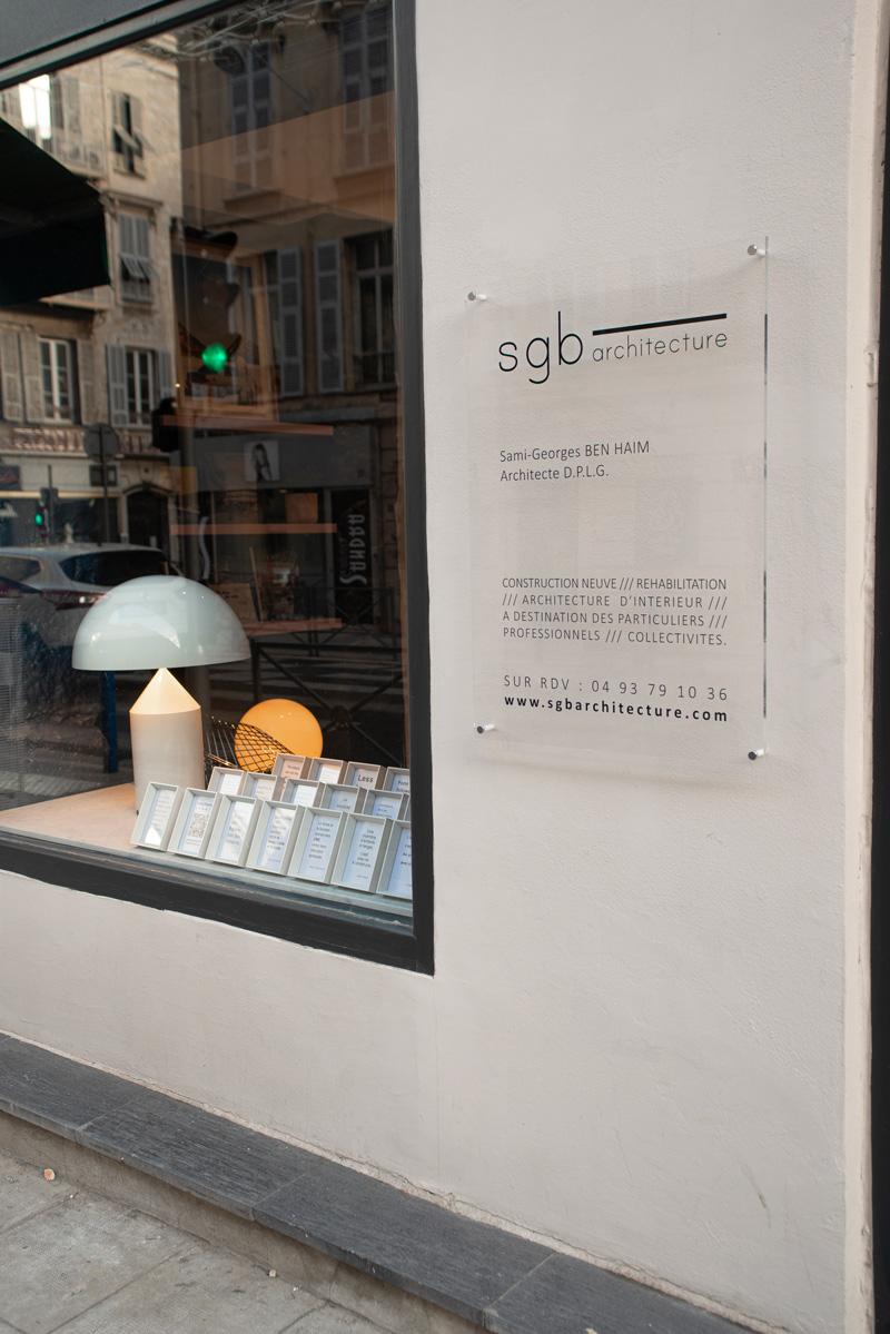 sgb-architecture-cabinet-6