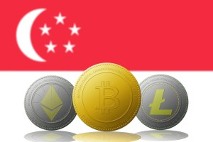 Singapore: The Global Crypto Leader of Today