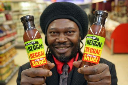 levi_roots_reggae_reggae_sauce