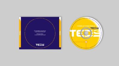 project portfolio 2019-cd