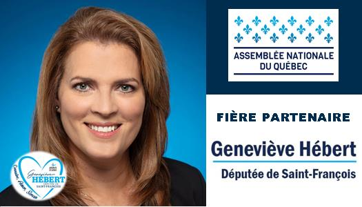 Hébert Geneviève