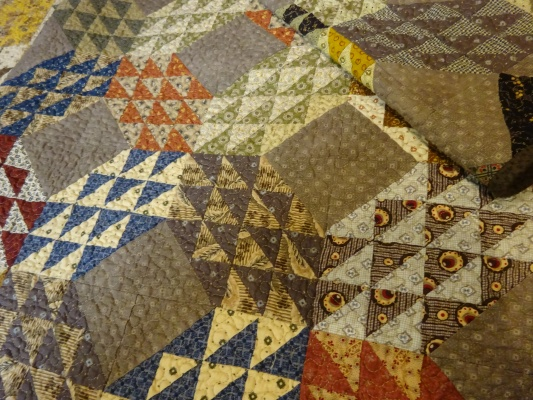 Coming Events | Country Sampler : quilt retreats washington state - Adamdwight.com