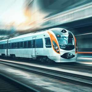 RAIL 500 - 3D Printing Infills - Stronger & Lighter Parts in Rapid Prototyping