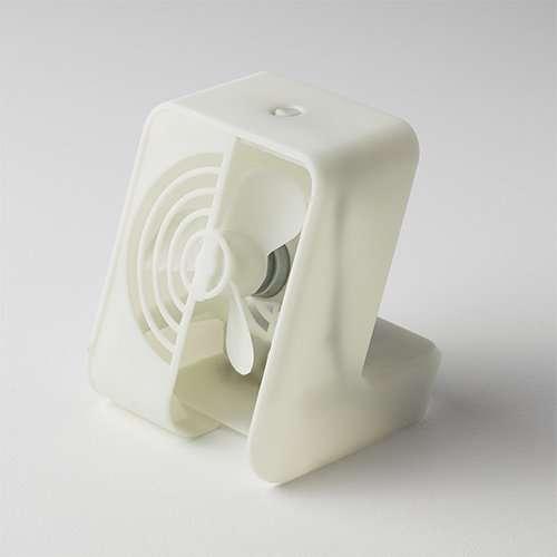 RIGID RESIN 500 - 3D Printing in Resins