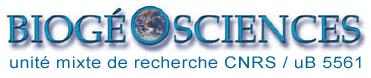 logo_biogeosciences