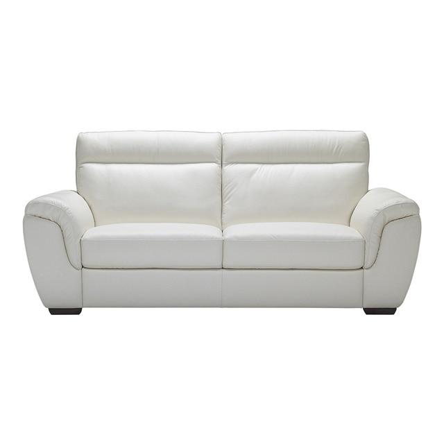 Sofas de piel natuzzi precios - Sofas natuzzi precios ...