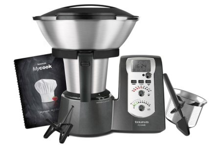 muy dulces club cocina facil thermomix cocinas muy dulces