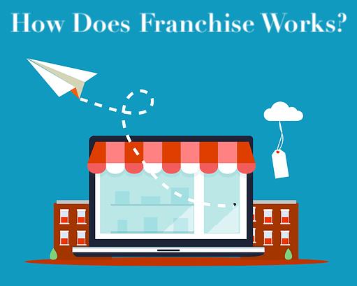 franchise-works