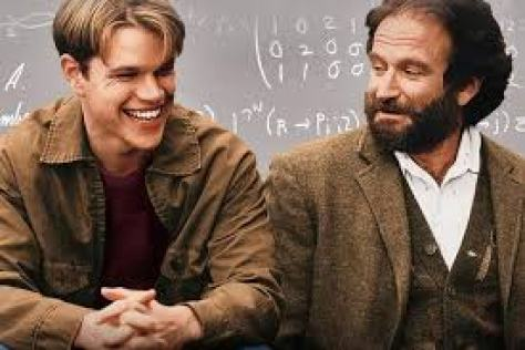Good Will Hunting: A review | Swansea Student Media