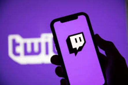 Twitch Introduce New Tools and Guidelines to Tackle Hate Speech and  Harassment