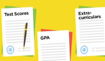 How To Get into Grad School With a Low GPA | The Princeton Review