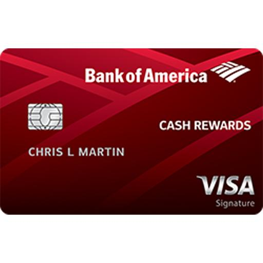Image Result For Best Transfer Credit Cards