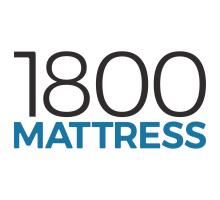 avocado mattress coupons promo codes