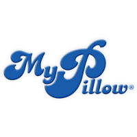 mypillow coupons promo codes 2021 50